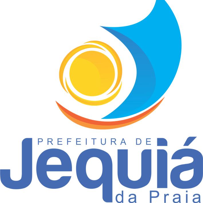 Prefeitura Municipal de Jequiá da Praia