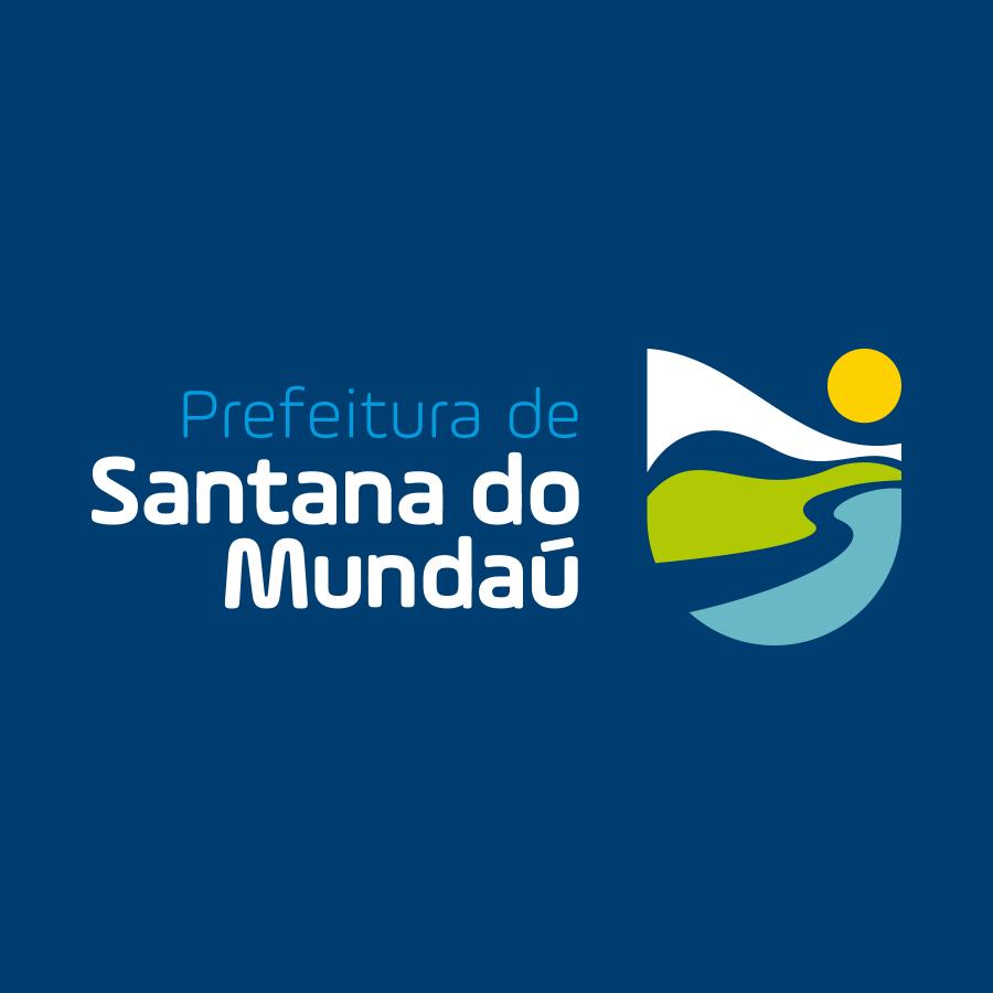 Prefeitura Municipal de Santana do Mundaú/AL