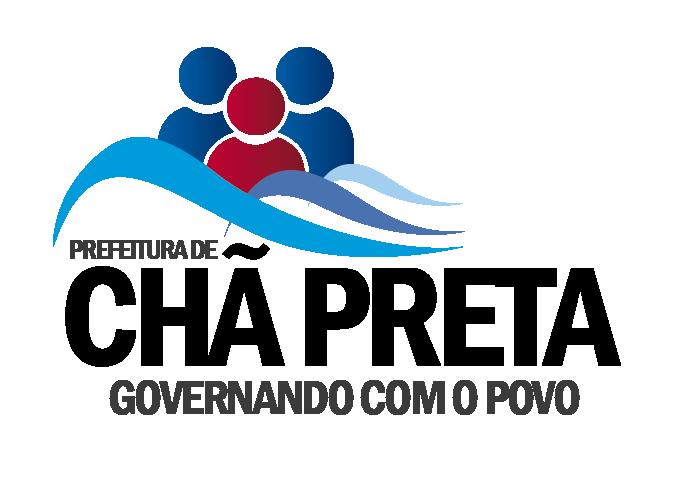 Prefeitura Municipal de Chã Preta