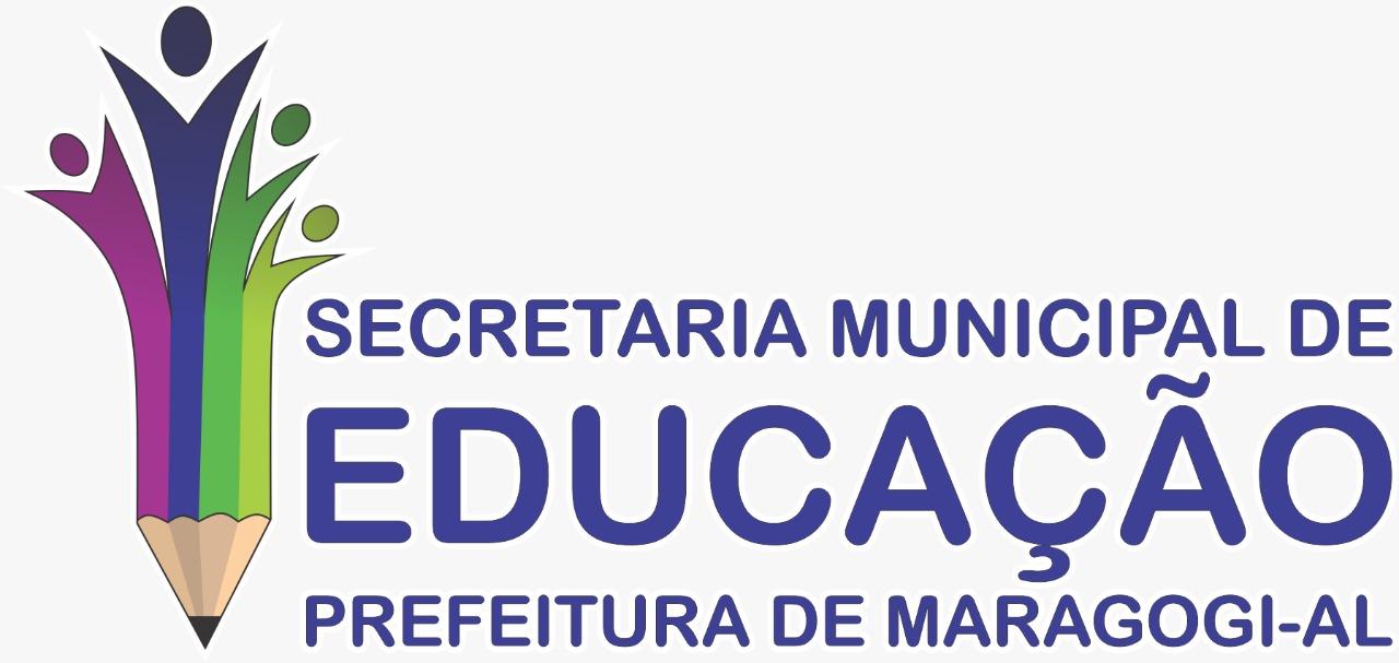 Secretaria de Educação de Maragogi