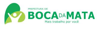 Prefeitura de Boca da Mata