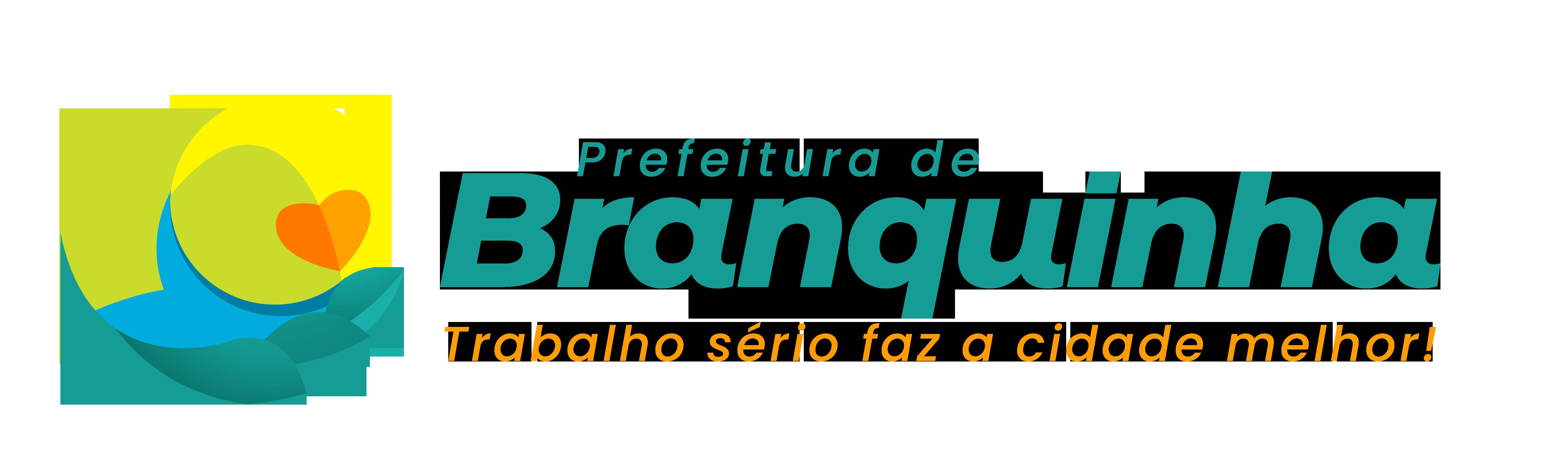 Prefeitura de Branquinha