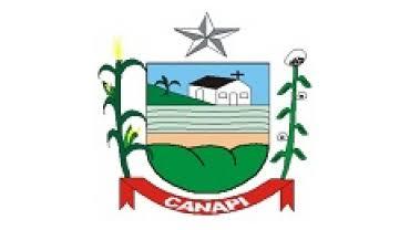 Prefeitura Municipal de Canapi - Alagoas