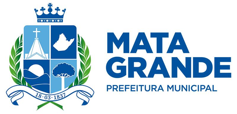Prefeitura Municipal de Mata Grande