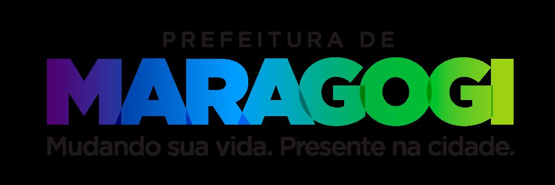 Secretaria de Saúde de Maragogi