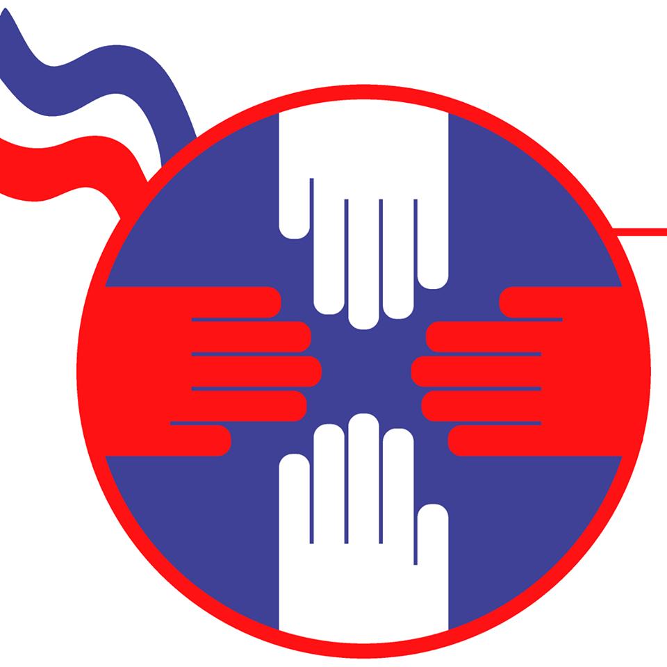Prefeitura Municipal de Messias - AL