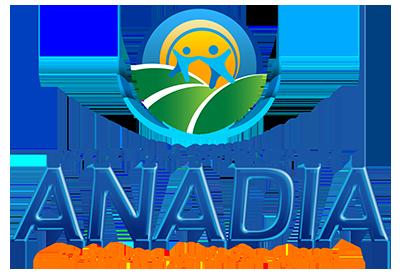 Prefeitura Municipal de Anadia - AL