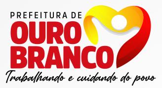 Prefeitura Municipal de Ouro Branco