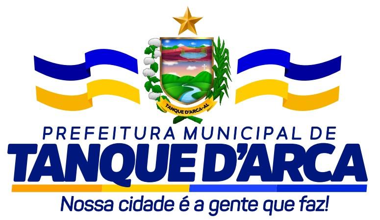 Prefeitura de Tanque Darca - AL