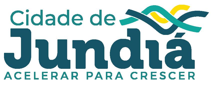 Prefeitura Municipal de Jundiá - Alagoas